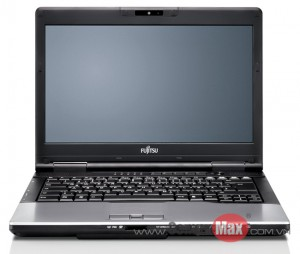 Fujitsu Lifebook S752  i5-3320M 8G 256SS 14HD