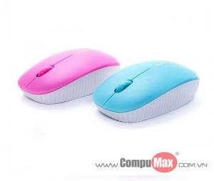 Sumtax wireless G2