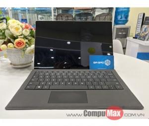 Microsoft Surface Pro 3 i5-4200U 8G 256GB-SSD 12.3FHD+ W10 pro