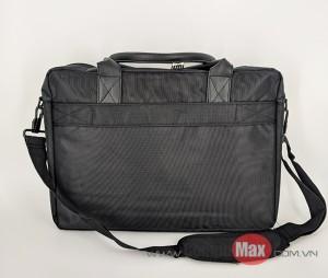 Túi xách Laptop Compumax