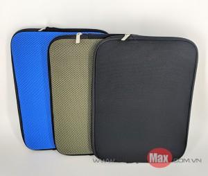 Túi bảo vệ chống sốc Laptop 12