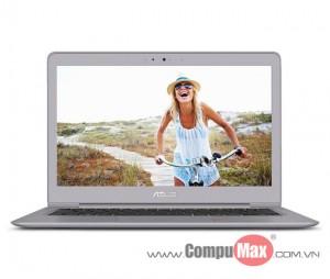 Asus Zenbook UX330 i5-8250U 8G 256GB-SSD 13.3FHD W10
