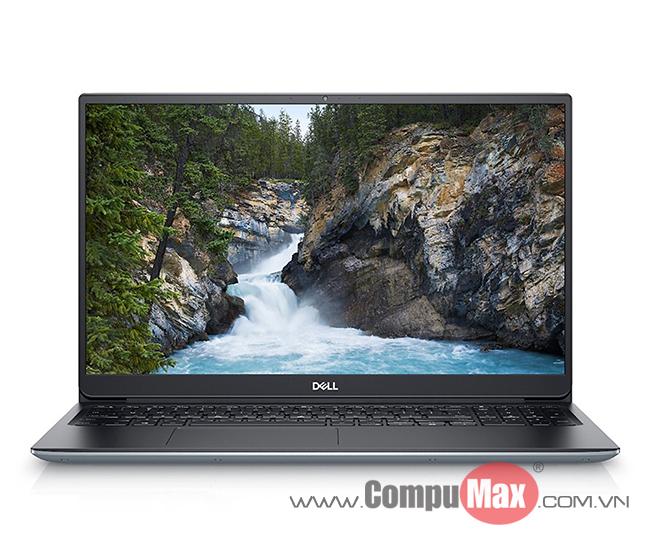 Dell Vostro 5590 70197465 i5 10210U 8GB 256GB-SSD 15.6FHD W10 Finger UGray