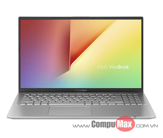 Asus Vivobook X509FA-EJ103T i5-8265U 4GB 512SS 15.6FHD W10 Finger